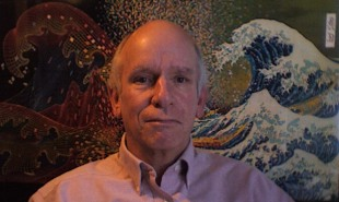 Dave Lindhout and the Wave of the Future
